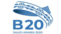 قمة مجموعة الأعمال السعودية تختتم أعمالها بأكثر من 8 آلاف مشارك و3 ملايين مشاهدة عبر وسائل التواصل الاجتماعي