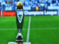 الزمالك يواجه الرجاء في دوري أبطال أفريقيا 4 نوفمبر والنهائي يوم 27