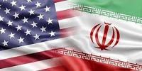 قبل أيام من الانتخابات واشنطن تفرض عقوبات جديدة على طهران