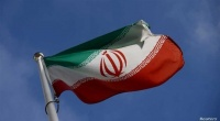 300 خبير إيراني لبايدن ركزوا على انتهاكات طهران لحقوق الإنسان