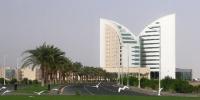 إنجاز سعودي جديد باحثان من جامعة نجران ضمن قائمة أفضل علماء العالم