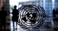 الأمم المتحدة الصراع والجوع تسببا في انعدام الأمن الغذائي للملايين