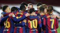 متفوقا على ريال مدريد برشلونة الأعلى قيمة في العالم