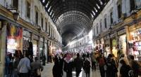 الدول العربية ت حيي ثاني رمضان في ظل كورونا