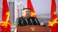 كوريا الشمالية مستعدون للحوار أو المواجهة مع أميركا