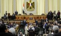 البرلمان المصري يوافق على قرض كويتي بـ 245 مليون دولار