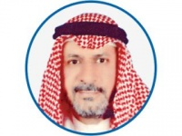 محمد العويصي للأسف الشديد بعض بيوت الزوجية الآن أوهن من بيت العنكبوت والدليل ما نسمعه ونقرأه عن ارتفاع معدلات الطلاق و