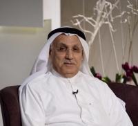 طلال عبدالكريم العرب الحقيقة أن لبنان بلد منكوب بأحزاب العديد منها عميلة وبنظامه السياسي الصنيع في غالبه وبفساد مستفحل