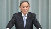 انتخاب سوجا يوشيهيدي رئيس وزراء جديد لليابان