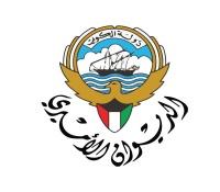 وزير الديوان الأميري توجيهات سامية بمساعدات طبية عاجلة للبنان لمواجهة آثار انفجار مرفأ بيروت