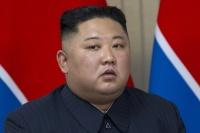 كيم جونغ أون يعتذر للرئيس مون جي إن عن مقتل مواطن كوري جنوبي