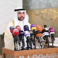 مرزوق الغانم دور الانعقاد سيفض بعد استجواب رئيس الوزراء الثلاثاء المقبل