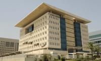ديوان الخدمة المدنية التعيين والترقيات والوظائف الإشرافية مستمر وفق الإجراءات المتبعة