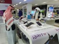 وزارة التجارة قامت بجولة للتأكد من ضبط أسعار الكمبيوتر الشخصي