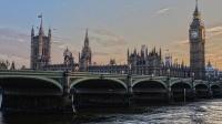 كورونا يتسبب في أكبر انكماش اقتصادي منذ 65 عاما في بريطانيا
