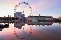 بحث 60 في المئة من موظفي المكاتب في لندن يفضلون مغادرتها إلى مدن ساحلية