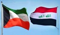 مصادر أمنية عراقية الانفجار على الحدود بين العراق والكويت نجم عن استهداف قاعدة عسكرية أمريكية