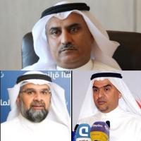 وزير التربية سعود الحربي يجتمع ولا يحسم قرارات معهد الأبحاث