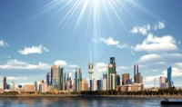أبرز عناوين صحف الجمعة إجراءات تصحيحية في إدارة أمن الدولة بوصلة الإصلاح الاقتصادي ضائعة الكويت على مشارف هاو