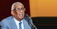 الدكتور أحمد الخطيب أؤكد عدم دقة ما يثار من تفاصيل حول لقائي مع سمو نائب الأمير