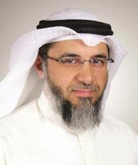 عبدالعزيز الفضلي من أقبح الصفات وأسوأ الف عال أن يسعى المرء بالوشاية والتحريض من أجل الإساءة أوإلحاق الأذى بالخصوم وال