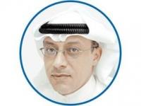 مظفر عبدالله يجب الاعتراف بأن قبول أعداد كبيرة في جامعة الكويت بسبب النسب الوهمية للنجاح كارثة تعليمية بحق
