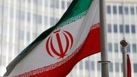 القضاء الإيراني يحكم بالسجن على إيرانيين بتهم التجسس لإسرائيل وألمانيا وبريطانيا