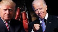 مدير الأف بي أي يحذر من تدخل روسي في الانتخابات الأمريكية ضد بايدن