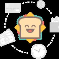 احفظ شعارك شعارا للجولة المقبلة من الدوري السعودي لحماية الملكية الفكرية