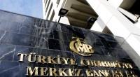 البنك المركزي التركي مدين للسوق بـ150 مليار دولار