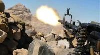 مصرع وإصابة أكثر من 23 عنصرا من المليشيات الحوثية بمأرب