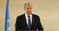 وفاة السفير الروسى فى الإمارات