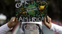 كوبا أمريكا كورونا تجتاح البطولة القارية مع 65 حالة إيجابية