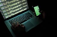 وكالة مخابرات روسية وجواسيس الصين نفذوا هجمات إلكترونية على وكالة الأدوية الأوروبية