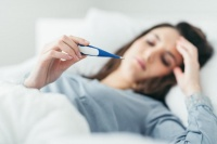 أعراض السخونة الداخلية والأسباب المحتملة