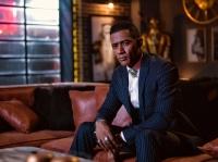عاجل إيقاف محمد رمضان عن مزاولة مهنة التمثيل
