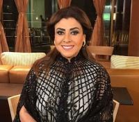 نشوى مصطفى تعرضت للإهانة وتطلب نصيحة جمهورها شاهد الصورة المحذوفة