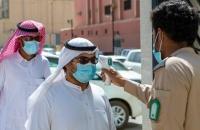 الداخلية السعودية تلغي تمديد الإجراءات الاحترازية بدء من الأحد المقبل باستثناء بعض الحالات