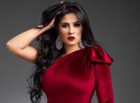أول ر د رسمي من ياسمين عبد العزيز بعد ساعات من حلقة ريهام حجاج وبوسي شلبي وإعلان الحمل