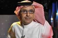 وزارة الثقافة تعي ن عبدالإله السناني في مجلس إدارة هيئة المسرح
