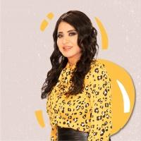 مادلين طبر ممنوعة من حضور حفل زفاف ابنة شقيقتها في لبنان لثلاثة أسباب