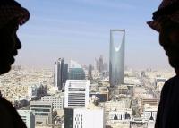 بالفيديو وكيل وزارة المالية السعودي يكشف أسباب رفع ضريبة القيمة المضافة