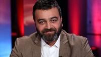 شاهد أبو جانتي بجزء ثالث في السعودية وسامر المصري يتحدث عن التفاصيل