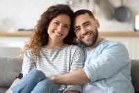 كيف تصبحين زوجة ناجحة