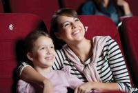 5 طرق للاحتفال بيوم المرأة العالمي مع طفلتك الصغيرة