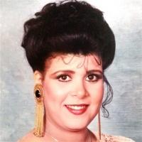 تشييع جثمان سوسن ربيع بحضور أسرتها فقط وكورونا سبب الوفاة