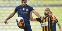 نجم الهلال السابق ي هاجم المسابقات بسبب موعد مباراة الاتحاد والنصر