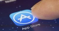 أبل تجرى دراسة عن متجر appstore بعد اتهامها بالاحتكار