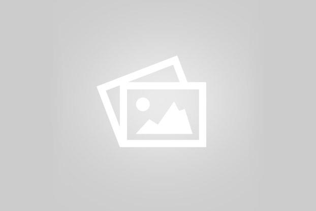الأسهم الأميركية تصعد مع تطلع الأسواق لحزمة مساعدة وnasdaq يغلق فوق 11 ألف نقطة للمرة الأولى في تاريخه