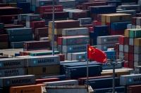التوجهات الاقتصادية الكبيرة للصين في مرحلة ما بعد كورونا